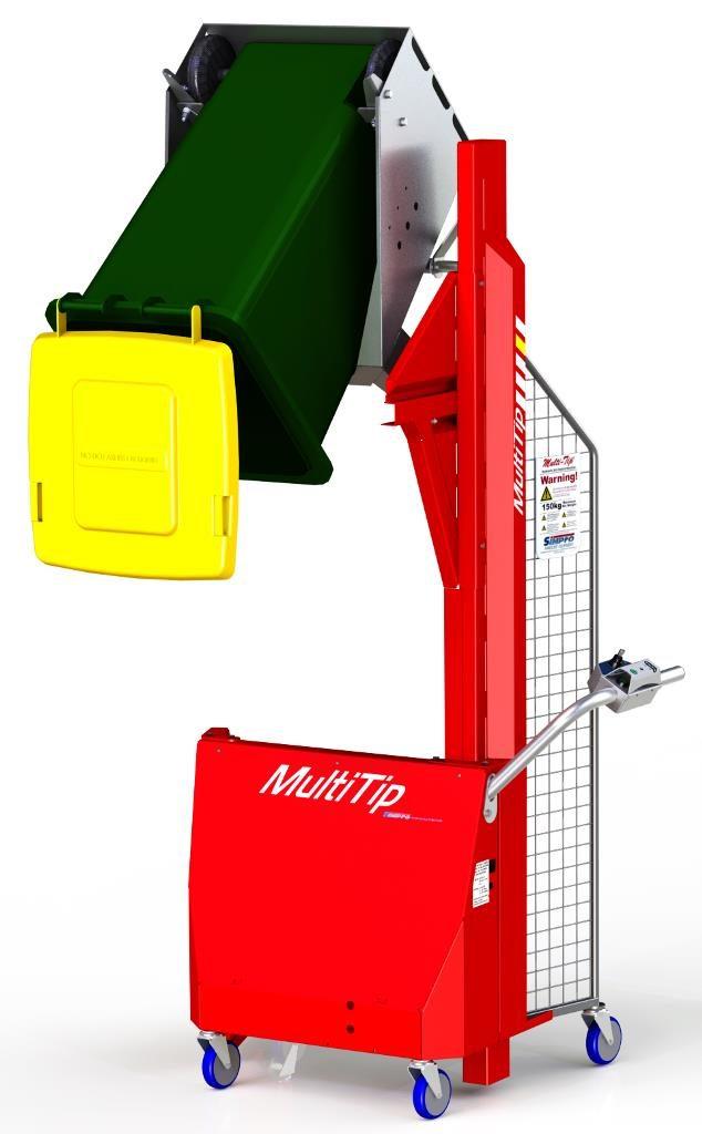 mt-1600-634x1024